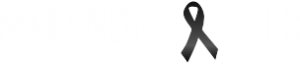 Melanoma Kills Inc