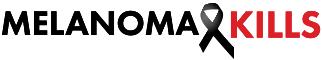 Melanoma Kills Inc Logo