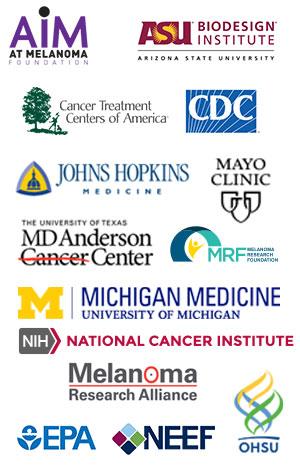 Melanoma Diagnosis